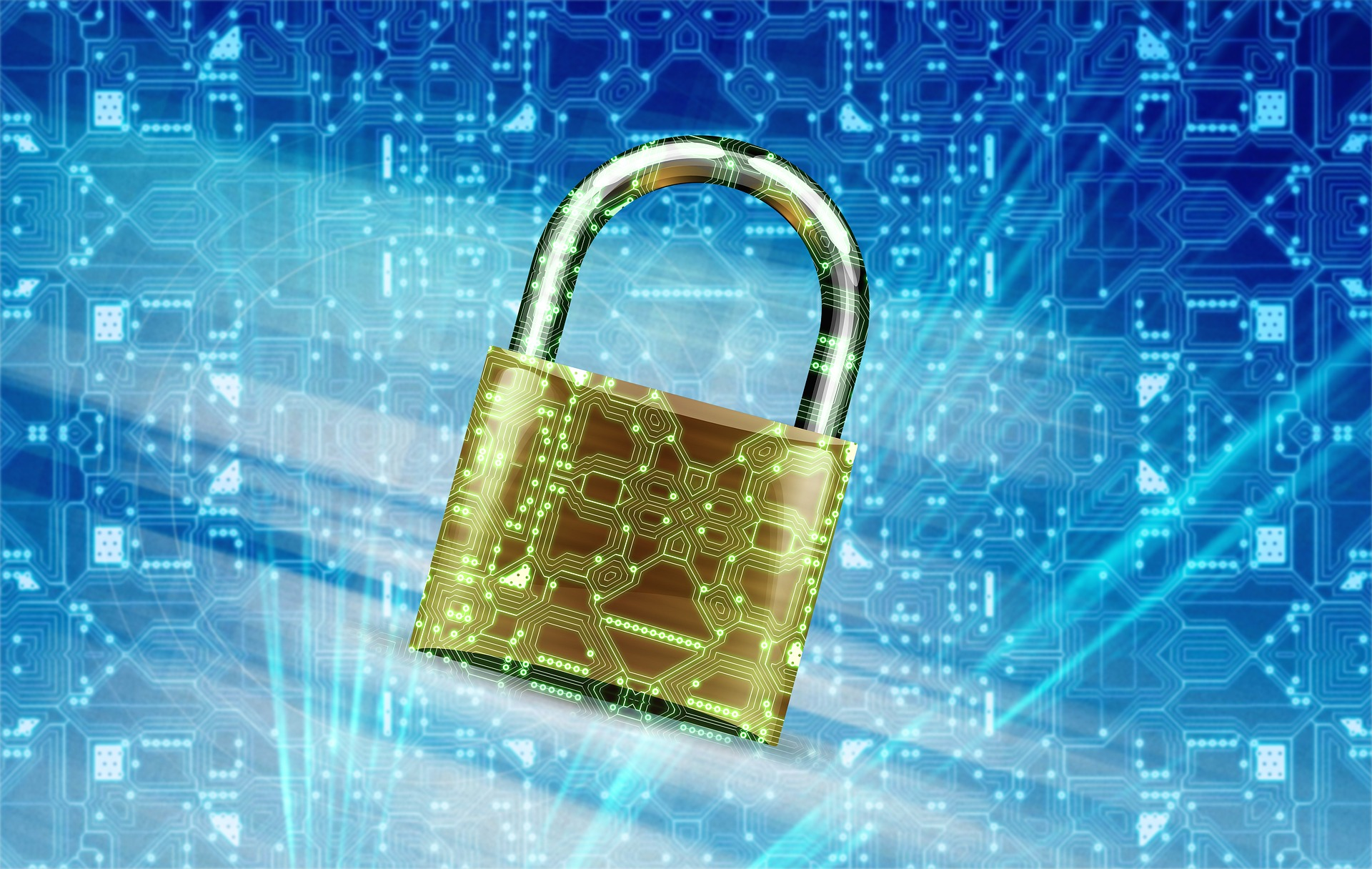 Protect the home network with your own PKI certification authority using OpenSSL