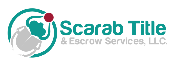 scarab-title-insurance