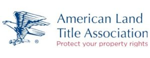 ALTA-real-estate-title-insurance