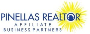 pinellas-realtor
