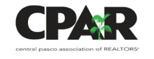 central-pasco-association-of-realtors