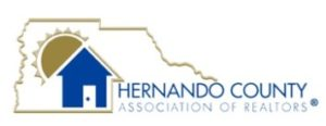 hernando-association-of-realtors