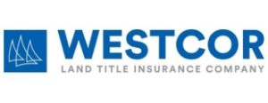 westcor-land-title-insurance-company