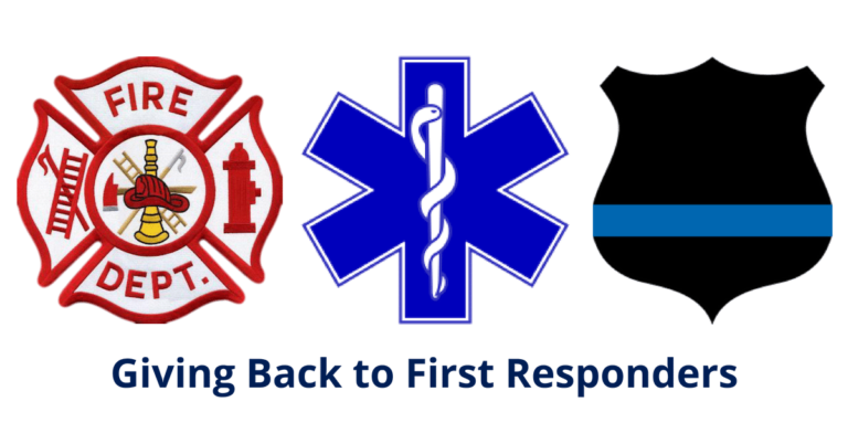 first-responder-title-services