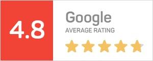 Goog Review
