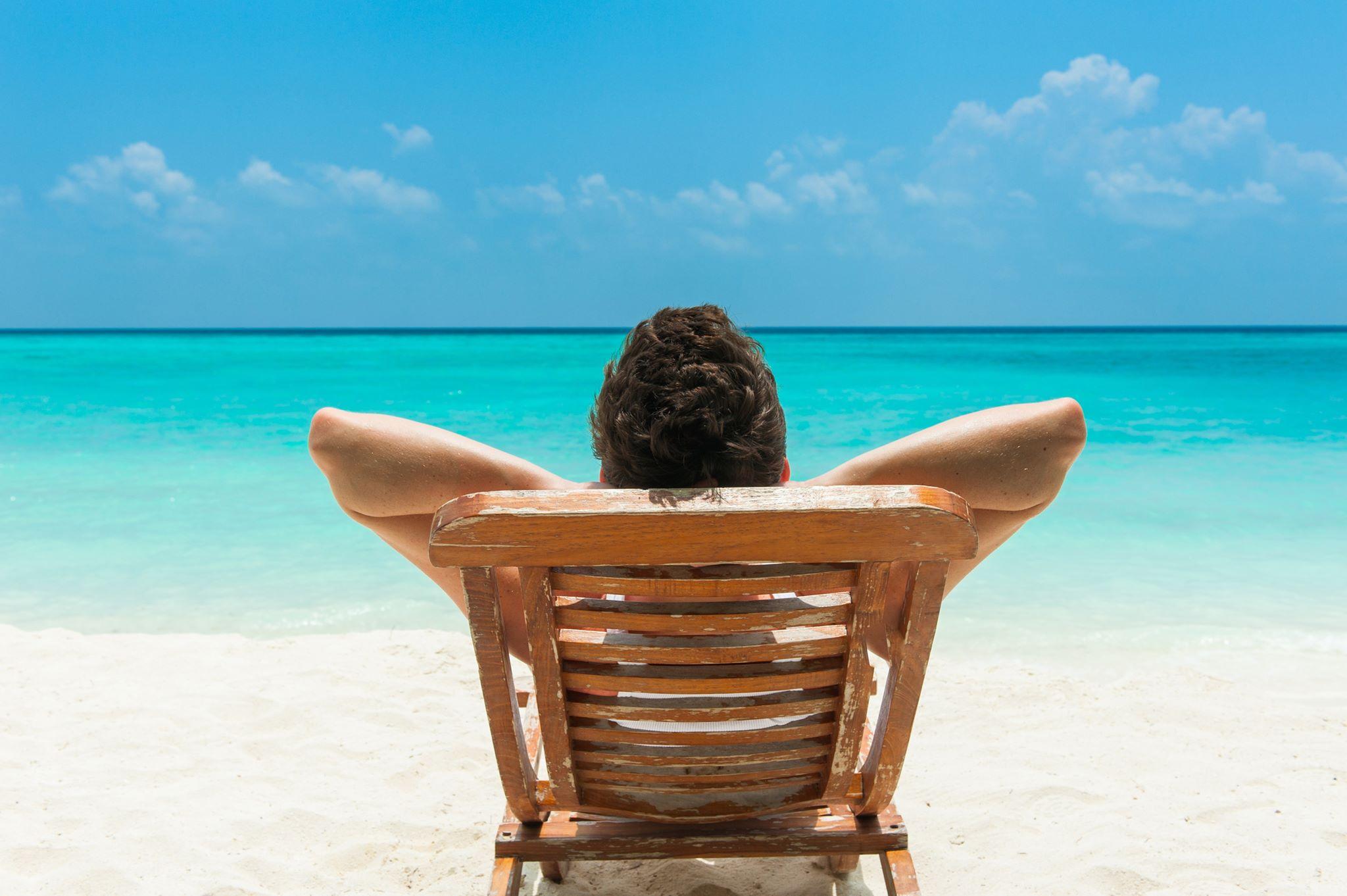 belize qualified retirement program