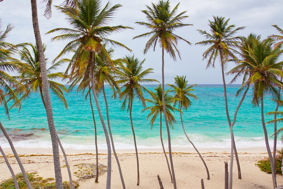 Belize is the Undisputed Best Place to Live and Retire in the Caribbean