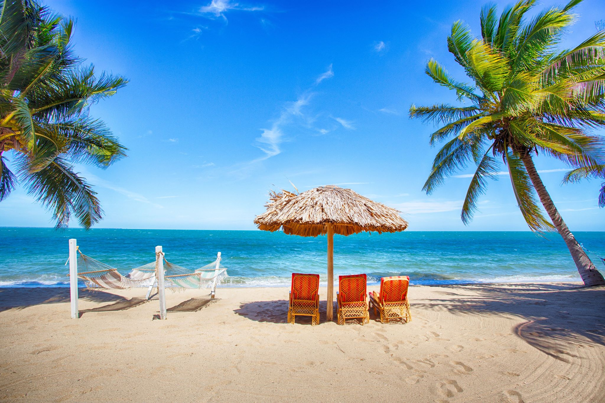 Forbes Says Belize Will Be The Best Place to Live and Retire Post The Coronavirus