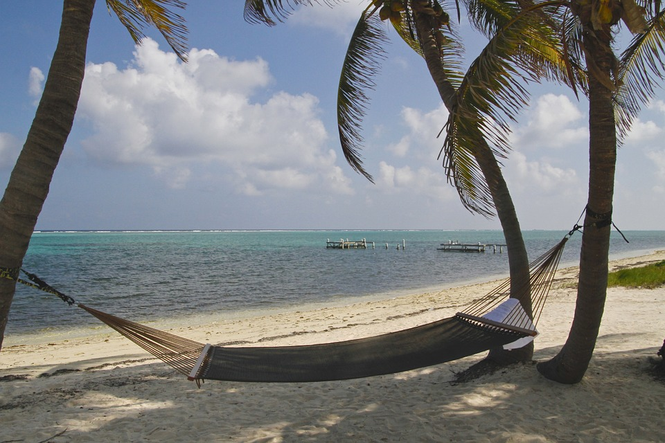Tax Benefits of Owning Property in Belize