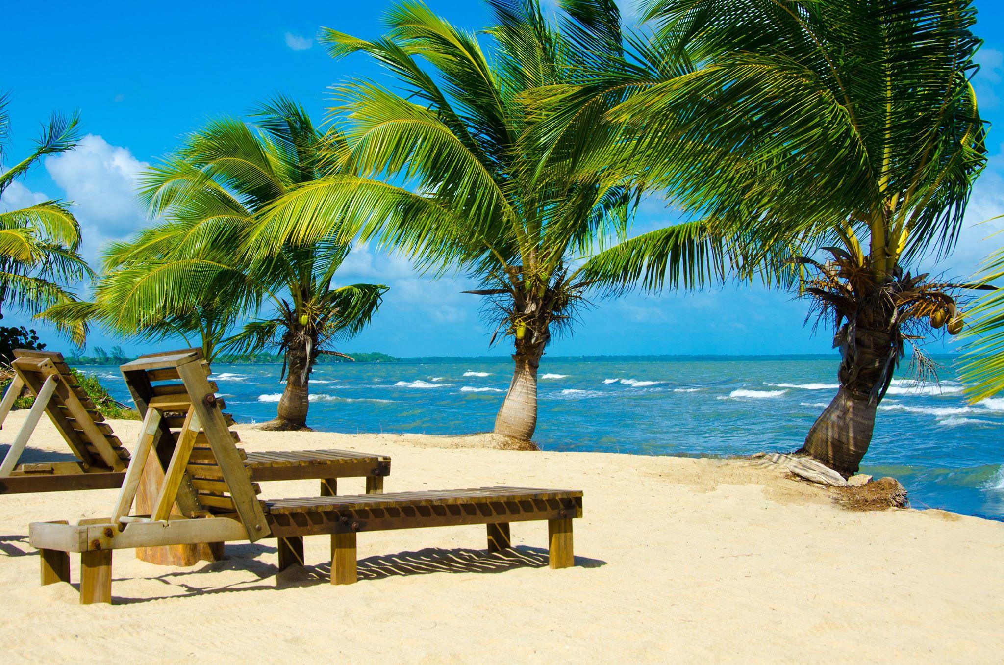 Why Plenty of People Love Retiring in Belize