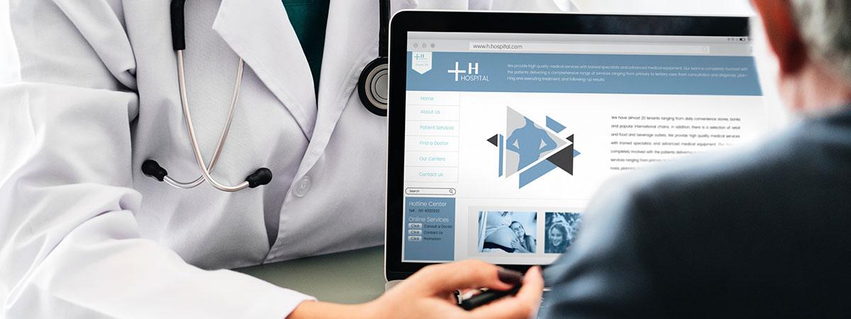 FAQs for urology BPH urolift treatment for enlarged prostate in boca raton