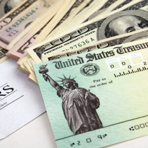Maximize your tax refund money!
