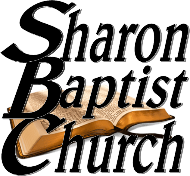 Sharon Baptist Church – Concord, NC