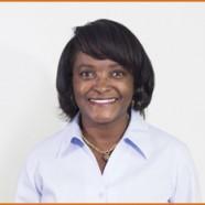 Dr. Charlotte Dixon