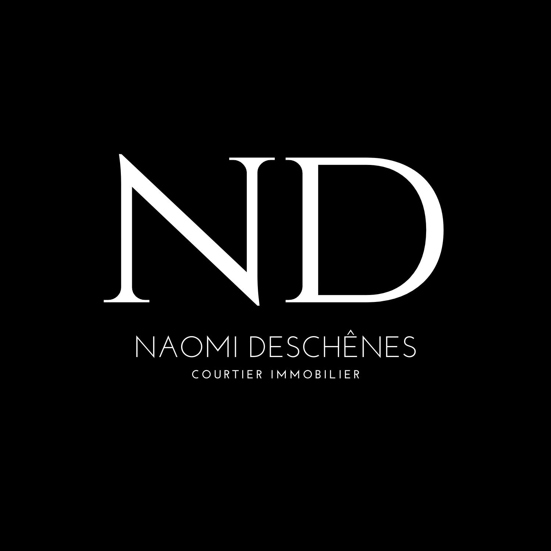 Naomi Deschênes