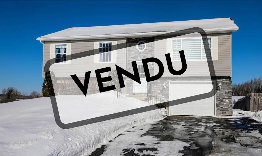 Copy of VENDU (2)