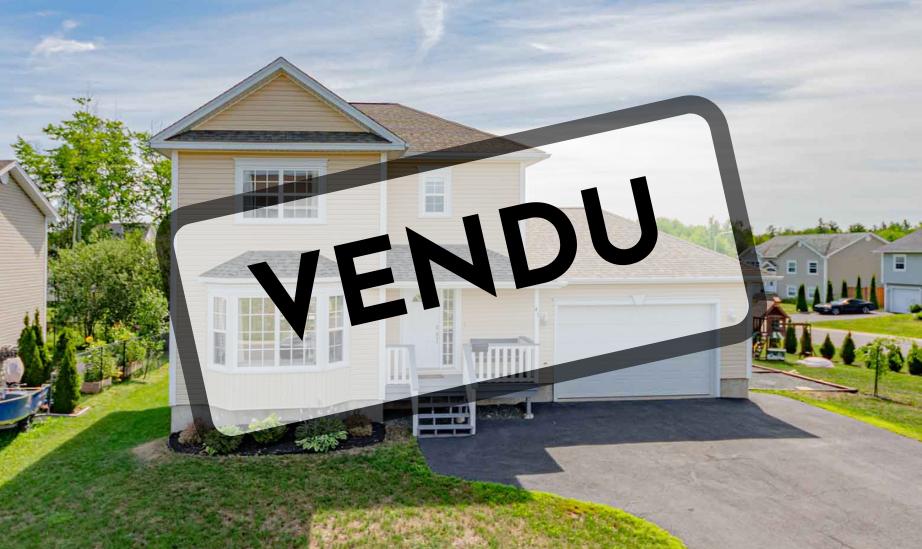 Copy of VENDU
