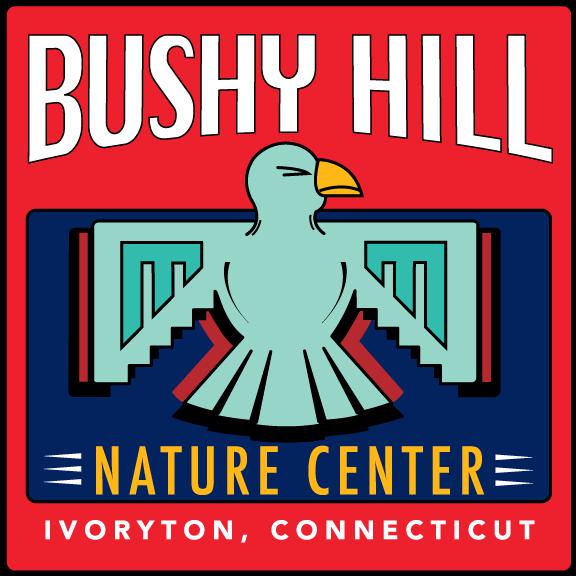 Bushy Hill Logo