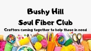 Bushy Hill Soul Fiber Club