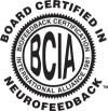 BCIA_BoardCertifiedInNeurofeedback_Black