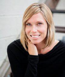 Nicole McGuffin
