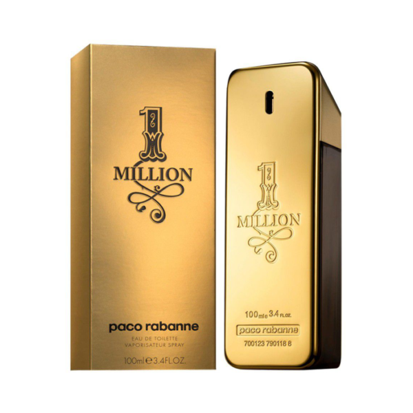 Branded Perfume South Africa Replica Perfume AAA Grade Perfume South Africa Scent Me Fragrances