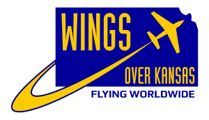 Wings Over Kansas