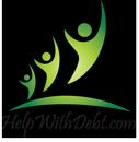 HelpWithDebt.com
