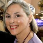 Carol Akers Klug, ASA