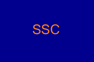 SSC CGL ENGLISH PRACTICE SERIES