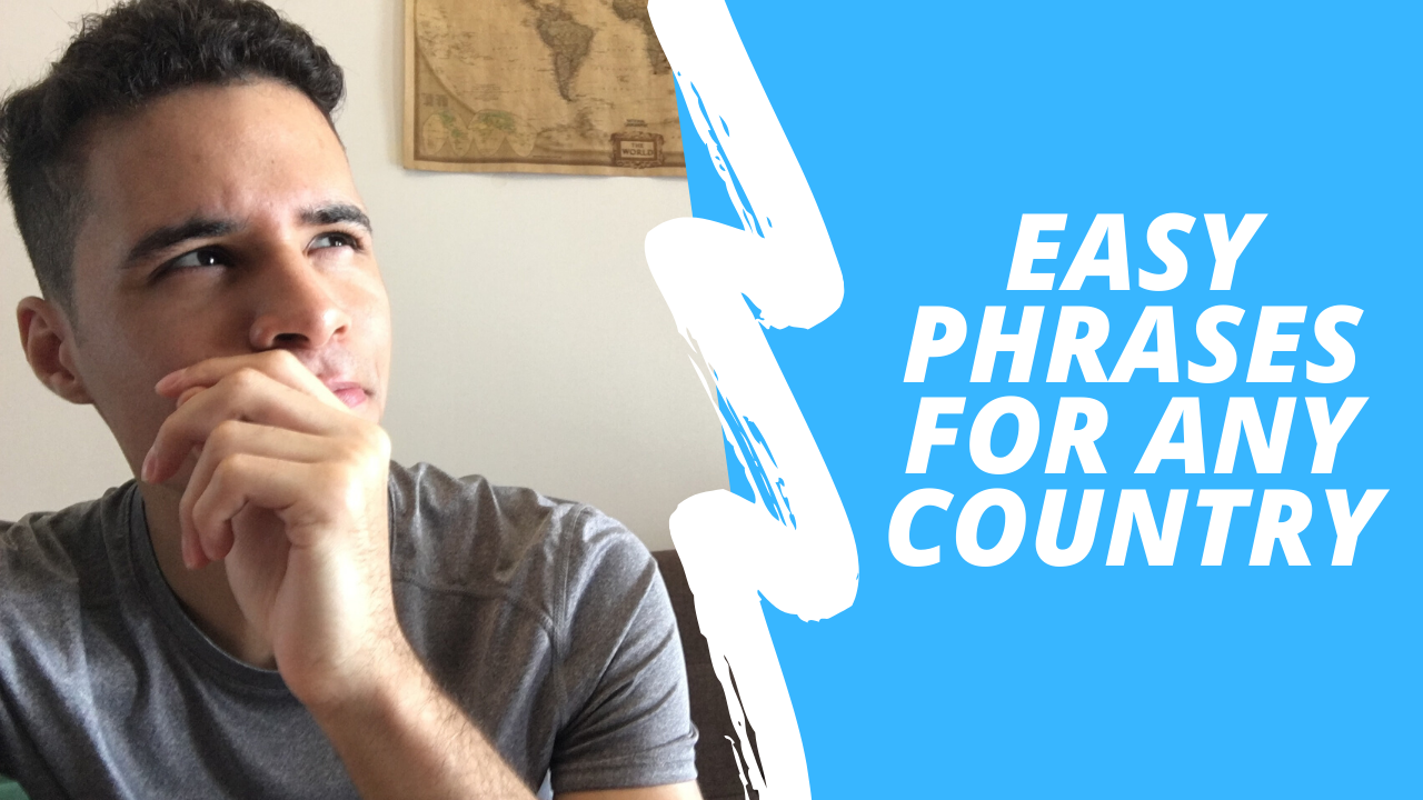 Easy-Phrases-Learn-Before-Traveling-Anywhere-Kenny-Soto