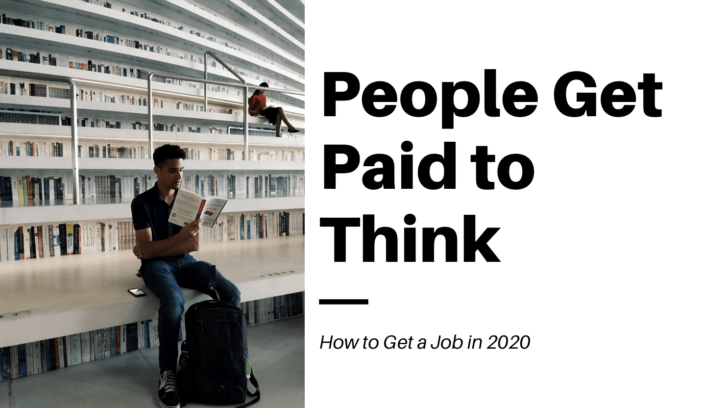 How-to-Get a-Job-People-Get-Paid-to-Think-Kenny-Soto