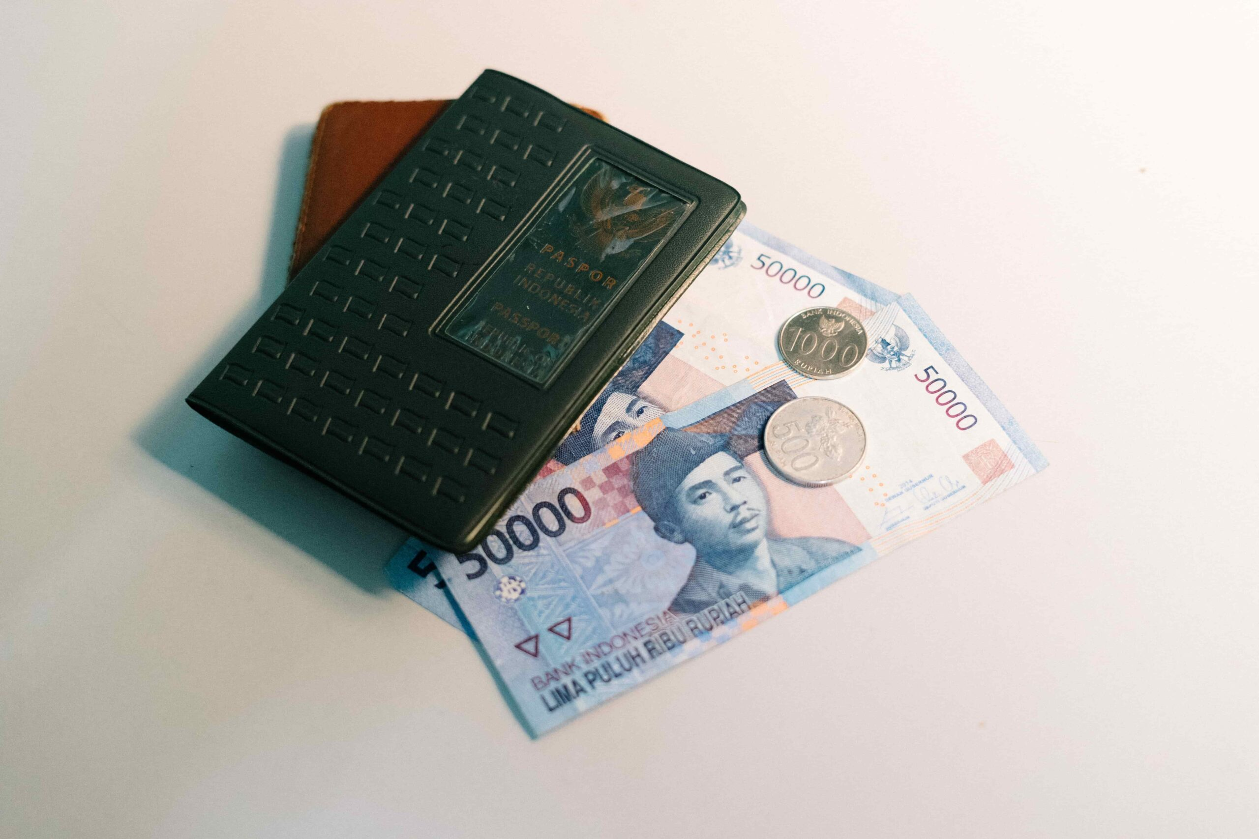 Budgeting For Travel: Prioritizing Your Spending To Maximize Your Fun