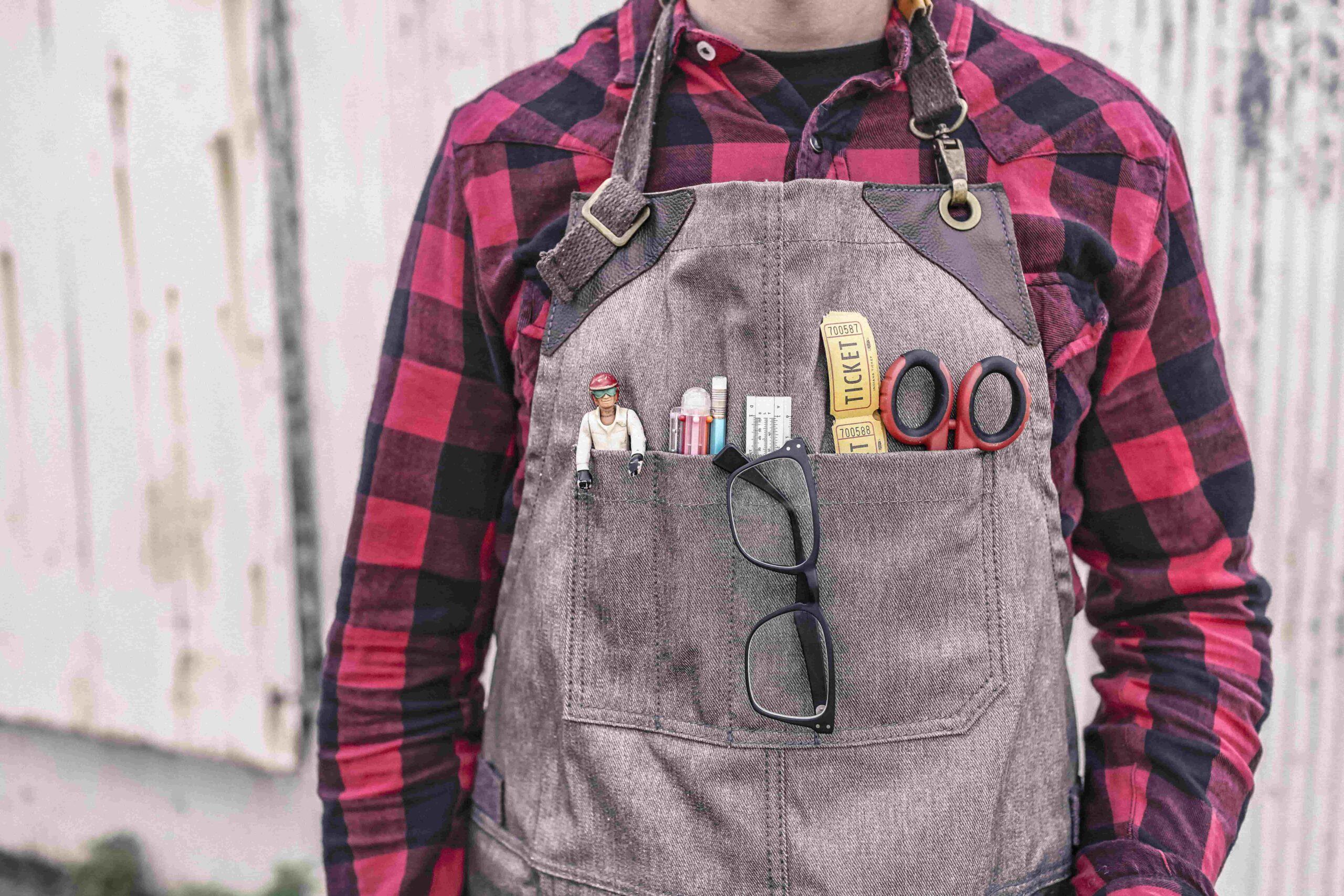 The Purpose Of A Portfolio: Showcasing Usefulness