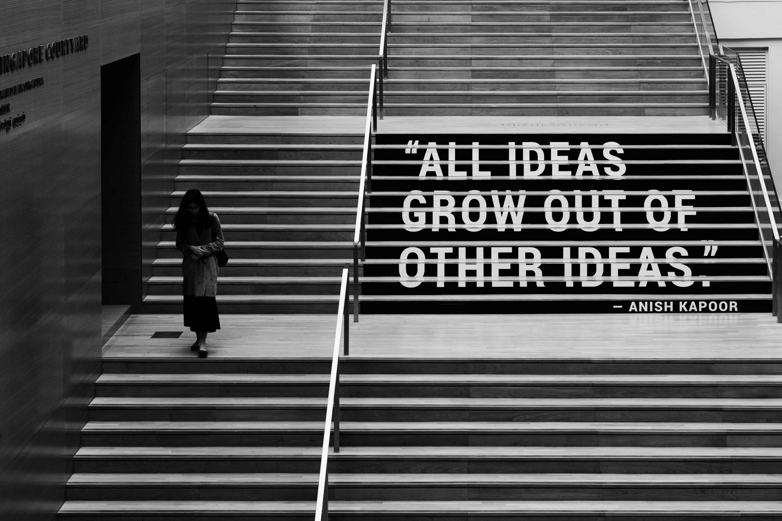 creativity-in-business