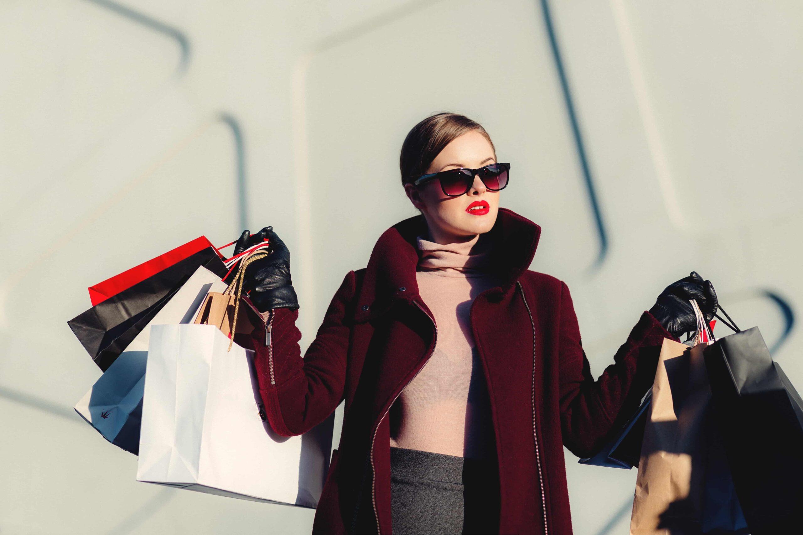 improve-e-commerce-facebook-ads