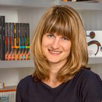 Jennifer-Murphey-Eriksen-Translations