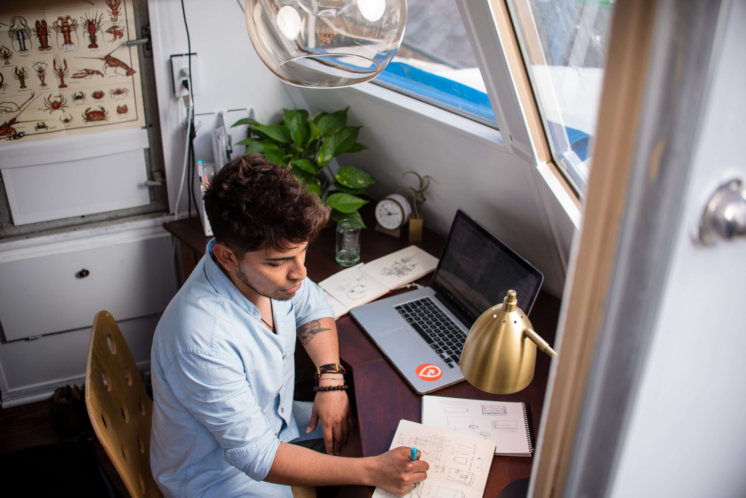 Looking For Remote Work? Don't Pay Money To Find The Opportunities