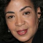 Patricia N. Thomas