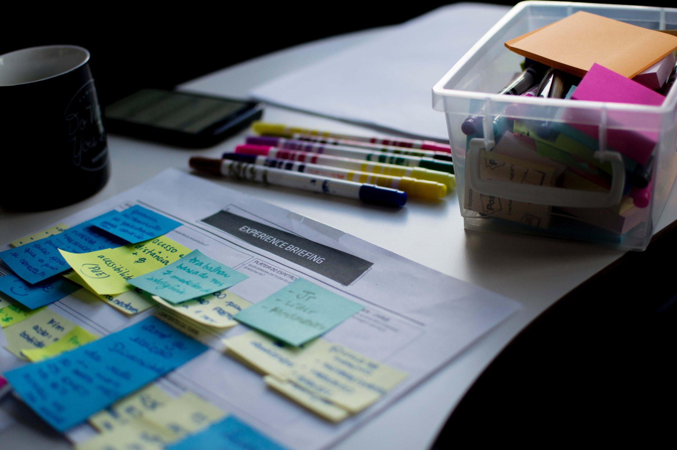 dont-hire-a-freelance-digital-marketer