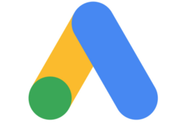Certified in Google Ads Search