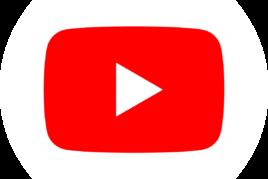 Certified in Youtube Marketing