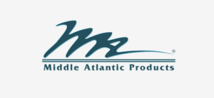 middle_atlantic