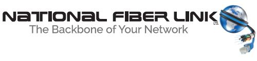 National Fiber Link