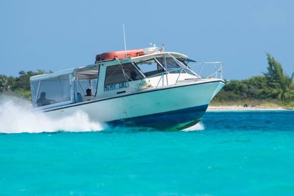https://www.visittci.com/thing/my-girl-ferry/default_600x400.jpg