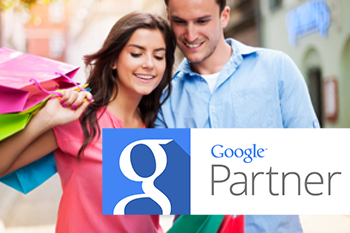 Denver Google AdWords And AdWords Express