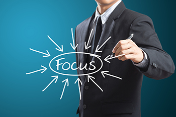 Marketing Denver Focus 5 Amping Up Your 4th Quarter