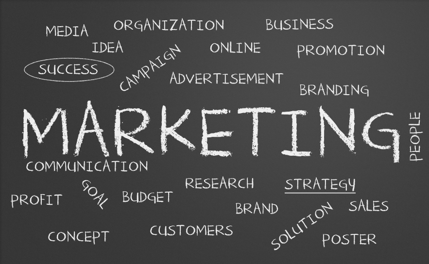 Why Outsourcing Your Marketing Is A Smart Business Strategy