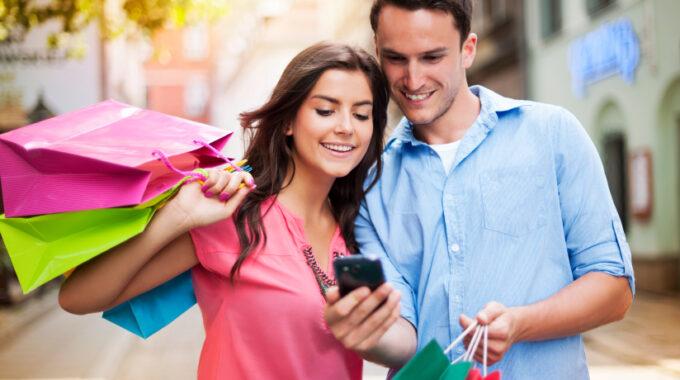 Contrasting Brands Look To Focus For Marketing, PR Wisdom