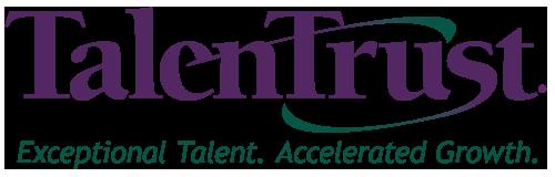 Talentrust Colorado Marketing And Pr